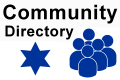 Naracoorte Community Directory