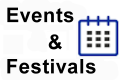 Naracoorte Events and Festivals Directory